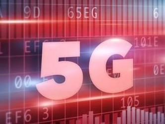 5G照进现实 三星华为合作推出5G智能手机加速进程