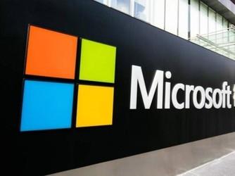 员工联名抗议 CEO心意已决 微软不弃5亿美元军方合同
