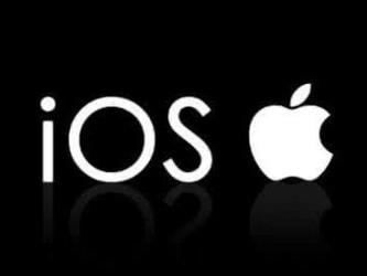 """苹果公司大耍心机!打折促销也只是留住客户的""""噱头"""""""