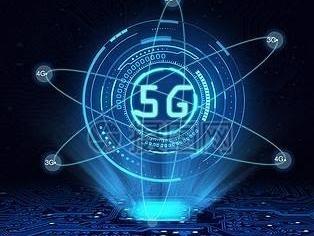 5G带来的¡°恐惧症¡± £º第五代无线网络会导致网络入侵£¿