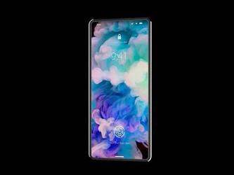 iPhone XI概念设计出炉 外挂镜头设计简直超乎想象