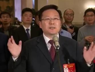 张云勇:今年下半年5G手机将零星上市