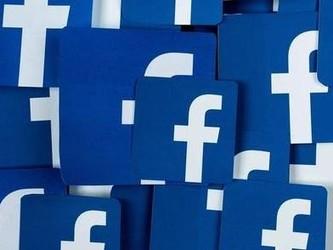 脸书开发加密货币支付技术 让你愉快享受AA式聚餐