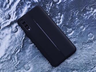 大电池还有快充电!iQOO手机领衔这些续航神机值得买