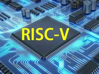 RISC-V开放免费使用 意在打破处理器市场垄断的现状
