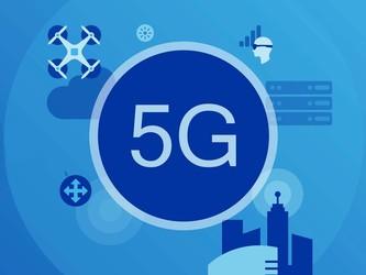 由爱立信引发的创想£º塑料条带或将对5G部署产生影响