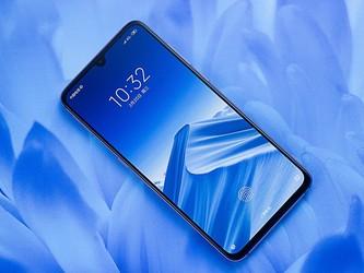 最新Android手机性能榜 华为领半壁江山/小米9成功夺冠
