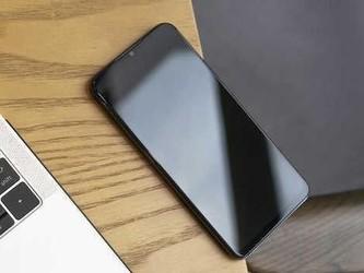 魅族Note9将于3月11日正式开售 首发三配色1398元起