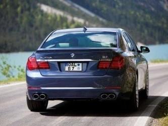 全球汽车品牌齐聚日内瓦车展 多款全新车型纷纷亮相