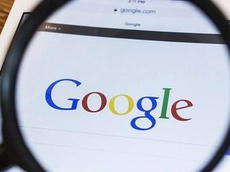 谷歌涉足教育领域 为老师们建立Chromebook应用中心