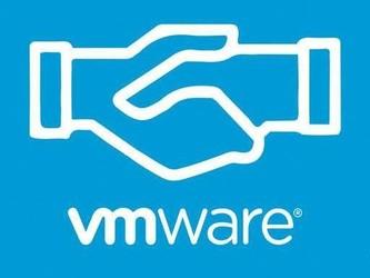 VMware做好5G战略准备 拓展业务组合增强网络透明度