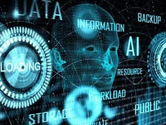 Functionize利用AI提高测试速度 程序员的头发有救了