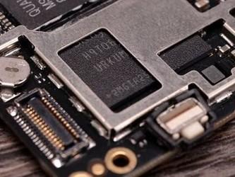 三星芯片地位一路飙升 首款28纳米eMRAM成为里程碑