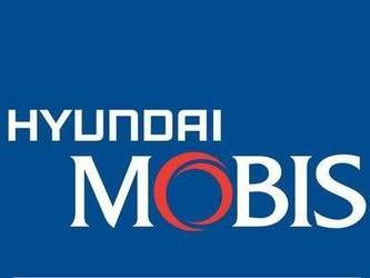 质检工作不能马虎 现代Mobis引入AI为其检测瑕疵产品