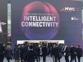 MWC2019手机趋势£ºTOF可期多摄落地 5G引爆AI视频