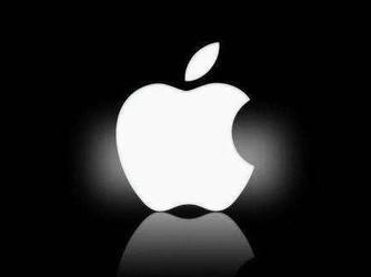 苹果再发汽车新专利 光纤照明系统为你照亮回家的路