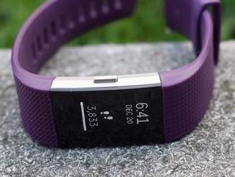 重振旗鼓!Fitbit发布低价新款智能手表瞄准新用户市场