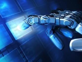 人工智能始终是¡°无情¡±的机器 匠人匠心哪能被轻易取代