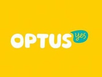 Optus Business与思科合作 Optus?#39057;?#35805;将于6月上线