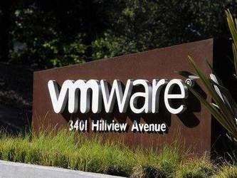 VMware打造服务定义防火墙 保护应用程序才是重点