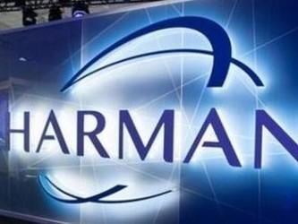 """Harman新专利""""会飞的音箱"""" 将带来360度真实音效体验"""