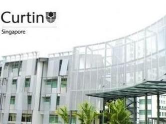 思科走进大学城 与Curtin共同推出基于教育的网络中心