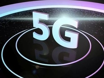 韩国KT电信加速5G部署 移动边缘计算中心正式竣工