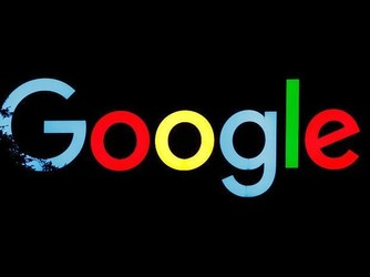 """谷歌针对智能显示器推出""""持续对话""""功能 贴心为您服务"""