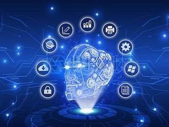 谷歌联手苏黎世联邦理工学院 简化人工智能模型训练