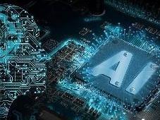 """人工智能加入数据不平?#20154;?#27861; """"集中""""问题由人类来决策"""