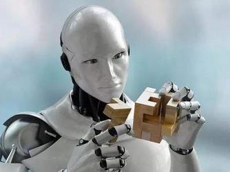 人工智能商业价值飞速增长 推动工人生产力和创造力