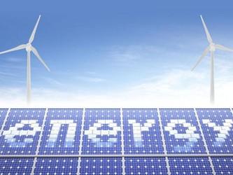 来自晶体半导体的光控制技术 为太阳能发展创造可能