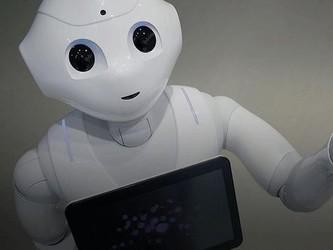 聊天机器人被归入澳洲国家伤残保险?#33529;?以改善互动