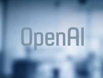OpenAI与谷歌揭开人工智能面纱 开发可视化激活图谱