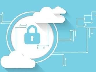 Chronicle推出云网络安全遥测服务 增强企业自保能力