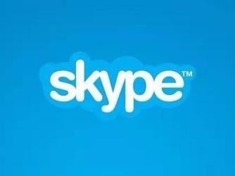 微软更新网络Skype 实现高清通话及通话录音等功能