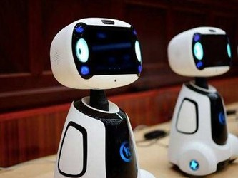 RLBot锦标赛鸣锣开战 24款人工智能机器人现场battle