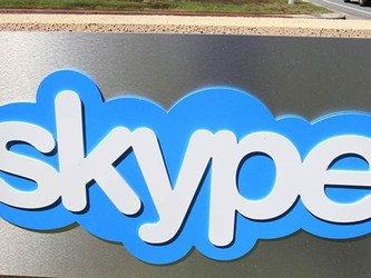 微软证实:Skype暂不能在Safari Firefox与Opera中运行