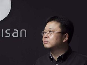 网传今日头条报价4亿收购锤子科技 罗永浩拒绝加入