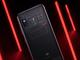 小米8屏幕指纹版再迎重磅功能!18个月不卡顿的黑科技