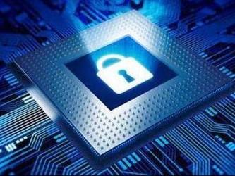 企业网络安全团?#29992;?#20020;挑战愈发复杂 三条战略提供参考