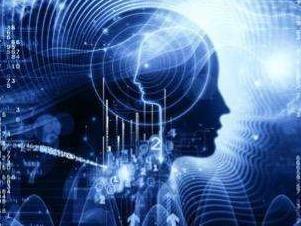 """创新者提出三种解决方案 """"开除""""人工智能中的性别偏见"""