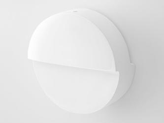 米家飞利浦蓝牙夜灯开售:智能互联自主点亮仅售79元
