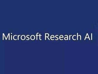 微软推出线上人工智能商学院 以推动企业自动化转型