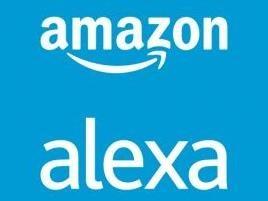 Alexa研究者改善数据不平衡 减少AI错误率15%到30%