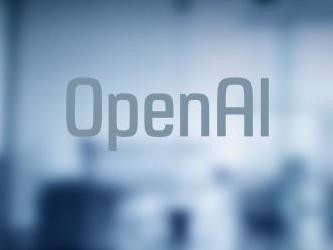 OpenAI成立新公司 突破限制全力开发安全通用AI系统