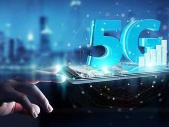 """5G时代已经来临!一场""""声势浩大""""的产业变革即将开启"""