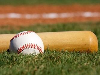 大西洋联盟将开始试验自动化的下一个目标:棒球裁判