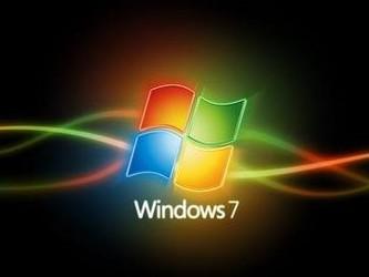 谷歌公开Windows zero-day攻击信息 微软已着手修复