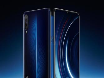 iQOO手机两版本今日再开售:2998元起的骁龙855旗舰